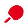 ikona ping2