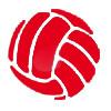 ikona volejbal3